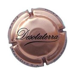 Desotaterra X-3991 V-4951