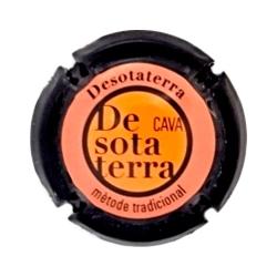 Desotaterra X-47515 V-15068