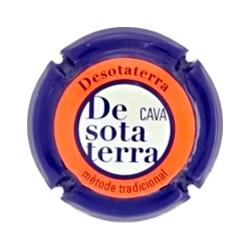 Desotaterra X-55329 V-24607