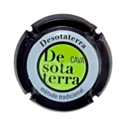 Desotaterra X-63591 V-18469