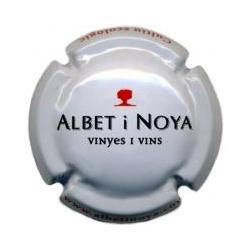Albet i Noya X-19744 V-6701