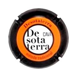 Desotaterra X-75501 V-24154