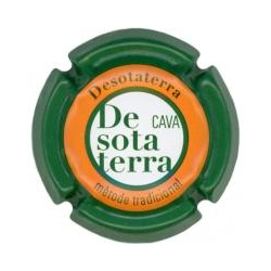 Desotaterra X-88455 V-27490