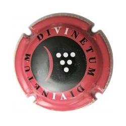 Divinetum X-636 V-3038
