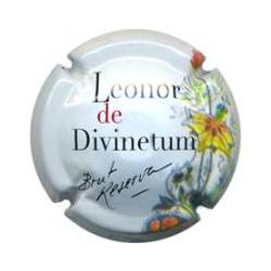 Divinetum X-74671 V-21399