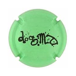 Dogma X-102813