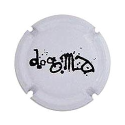 Dogma X-122486