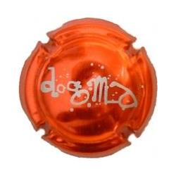 Dogma X-26515 V-6896