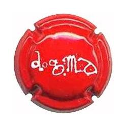 Dogma X-26641 V-11759
