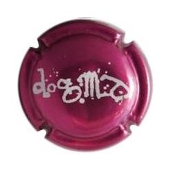 Dogma X-58591 V-17920