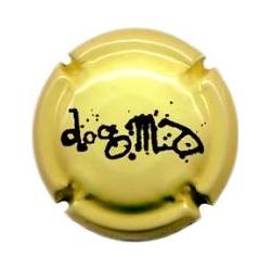 Dogma X-73489