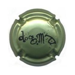 Dogma X-86421 V-23229