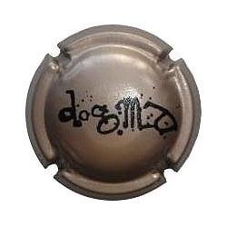 Dogma X-92475 V-26184