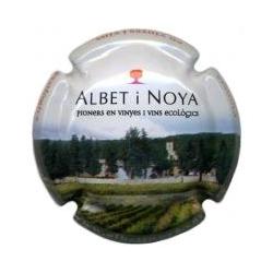 Albet i Noya X-34906 V-11625
