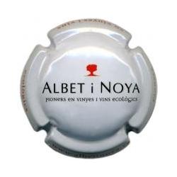 Albet i Noya X-38523 V-12520