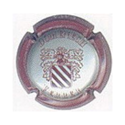 Domènech Ferrer X-6751 V-2505