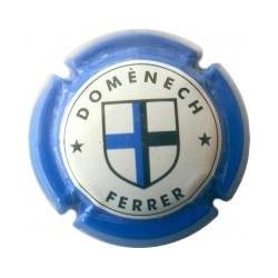 Domènech Ferrer X-739 V-2949