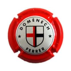 Domènech Ferrer X-741 V-2951