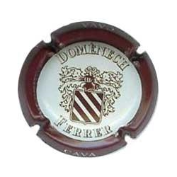 Domènech Ferrer X-744 V-2278