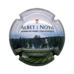 Albet i Noya X-68343 V-19531