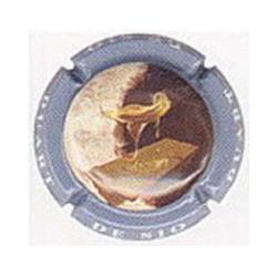 Duart de Sió X-6752 V-1784...