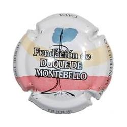 Duque de Montebello X-27002...