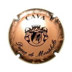 Duque de Montebello X-35453...