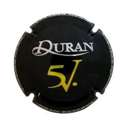 Duran X-47307 V-14458