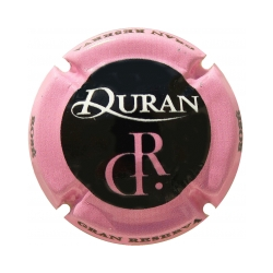 Duran X-67048 V-18496