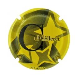 El Celleret X-114484