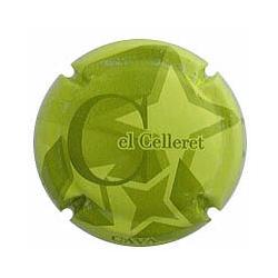 El Celleret X-119163 V-33002