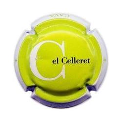El Celleret X-71623 V-21416