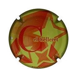 El Celleret X-99920 V-27792