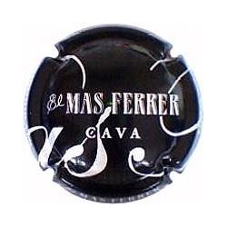 El Mas Ferrer X-85712 V-23232