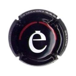 Emendis X-24513 V-6915