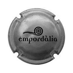 Empordàlia X-95987 V-27204