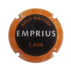 Emprius X-166499
