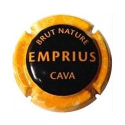 Emprius X-72913 V-20318