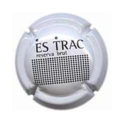 Es Trac X-2314 V-4282