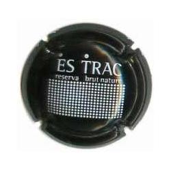 Es Trac X-2616 V-4281
