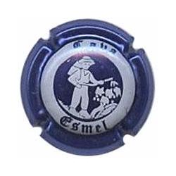 Esmel X-1180 V-4279