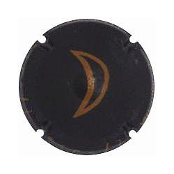 Espelt X-109539 V-30709