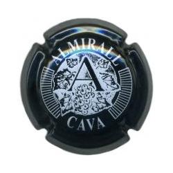 Almirall X-3845 V-5364