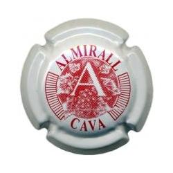 Almirall X-40643 V-6040