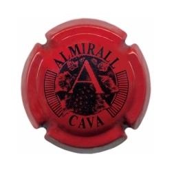 Almirall X-47074 V-14248