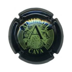 Almirall X-56875 V-17044