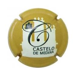 Bodegas Castelo de Medina -...