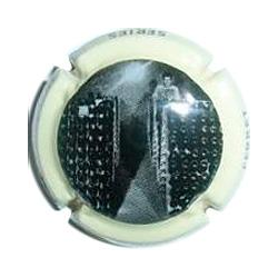 Ferret X-47437 V-18524