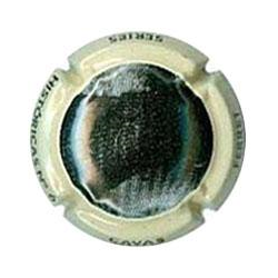 Ferret X-56315 V-17209