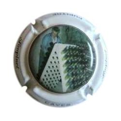 Fonpinet X-27913 V-7819